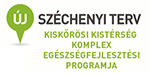 Széchenyi terv 2.