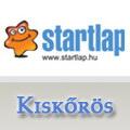 Start-lap
