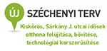 Széchenyi terv 1.