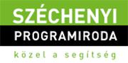 Széchenyi programiroda