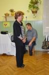 Szűcsi Óvoda 35. születésnapja