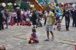 kiskgyereknap (9)