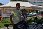 2015.08.15. kisk akaszt+- bringa+_tavat+- d3100 (227)_átméretezve
