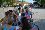 2015.08.15. kisk akaszt+- bringa+_tavat+- d3100 (310)_átméretezve