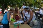 2015.08.15. kisk akaszt+- bringa+_tavat+- d3100 (402)_átméretezve