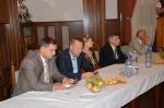 XXIII. Kiskőrösi Szüret és Szlovák Nemzetiségi Napok