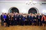 A Függetlenség napja Tarnowban