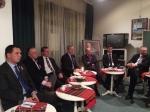 tarnow_15nov11_magyar delegáció a lengyel-magyar baráti társaság székhelyén k