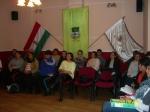 Együttműködés fejlesztés a Kiskőrösi Járásban