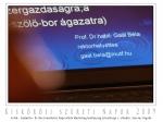 029 szőlő-, gyümölcs- és bortermeléshez kapcsolódó marketingtevéken 05