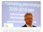 033 szőlő-, gyümölcs- és bortermeléshez kapcsolódó marketingtevéken 09