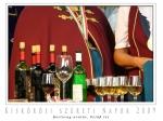 105 borlovag-avatás, petőfi tér 15