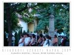 132 szabadtéri kiállítás - tarnow, petőfi szülőház udvara 07