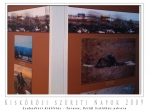 134 szabadtéri kiállítás - tarnow, petőfi szülőház udvara 09