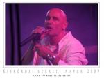 154 edda élő koncert, petőfi tér 05