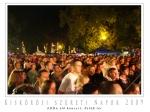 155 edda élő koncert, petőfi tér 06