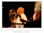 158 edda élő koncert, petőfi tér 09
