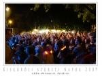 164 edda élő koncert, petőfi tér 15