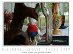 002 kézműves termékek, sorsok alapítvány alkotóháza 02