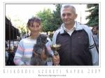 070 kutyaszépségverseny 04