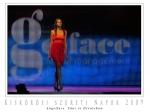 111 angelface  tánc és divatshow 03