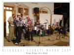 125 penge benge jazz band 01
