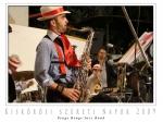126 penge benge jazz band 02
