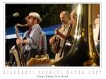 129 penge benge jazz band 05
