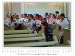 015 istentisztelet az evangélikus templomban 02