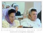 016 istentisztelet az evangélikus templomban 03