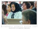 017 istentisztelet az evangélikus templomban 04