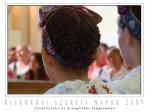 018 istentisztelet az evangélikus templomban 05