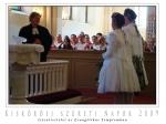 019 istentisztelet az evangélikus templomban 06