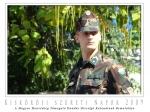 034 katonai bemutató 03