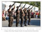 035 katonai bemutató 04