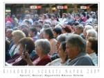 095 operett, musical, magyarnóta műsoros délután 02