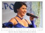097 operett, musical, magyarnóta műsoros délután 04