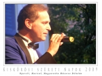 098 operett, musical, magyarnóta műsoros délután 05