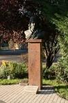 99 szobor rákoczi  01_resize