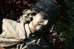 100 szobor rákoczi 02_resize