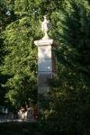 112 szobor 01 48as_resize