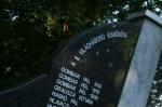 131 emlékmű vh 03_resize