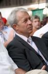 Kiskőrösi Szüret 2008. és Szlovák Nemzetiségi Napok