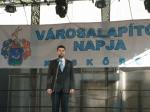 vn-vasarnap-08