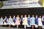 korosi_napok_056