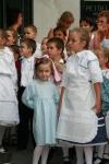 korosi_napok_072