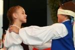 korosi_napok_075