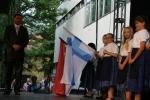 korosi_napok_084