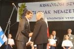 korosi_napok_089