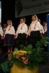 Kiskőrösi Szüret és Szlovák Nemzetiségi Napok 2012.